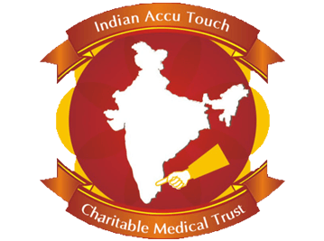Courses | Indian AccuTouch